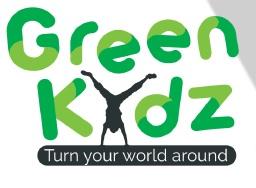 GreenKidz