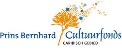 Prins Bernhard Cultuurfonds Caribisch Gebied